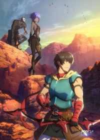 《Fate/Grand Order 神圣圆桌领域 卡美洛》剧场版 动画延期上映